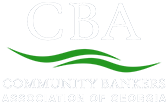 Community Bankers of Georgia | Atlanta, GA
